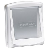Petsafe Staywell Original 2 Way Pet Door (Small) big image