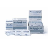 Protexin Professional 5g Probiotic Sachets big image