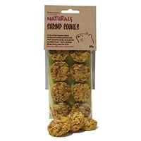 Rosewood Naturals Shrimp Cookies 80g big image