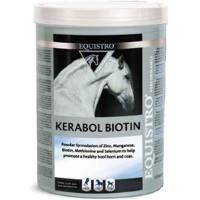 Equistro Kerabol Biotin 1Kg big image
