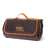 RAC Waterproof Blanket for Dogs big image