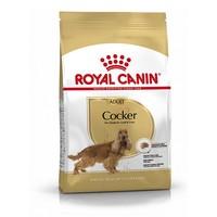 Royal Canin Cocker Spaniel Adult big image
