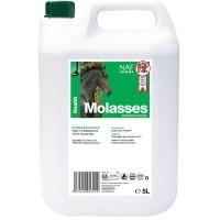 NAF Molasses 5Lt big image