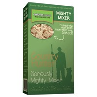 Natures Menu Country Hunter Mighty Mixer 700g big image