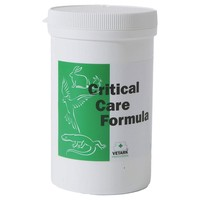VetArk Critical Care Formula big image