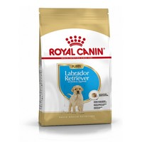 Royal Canin Labrador Retriever Puppy big image