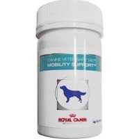 Royal Canin Mobility Support 30 Tablets big image