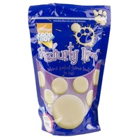 Good Boy Yoghurty Drops Dog Treats 250g big image