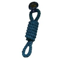 Nuts for Knots Coil Figure of 8 Tugger big image