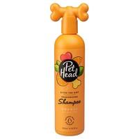 Pet Head Ditch the Dirt Shampoo 300ml big image
