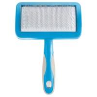 Ancol Ergo Universal Blue Slicker big image