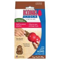 Kong Snacks Dog Treats (Liver) big image