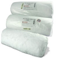 Millpledge Cotton Wool HQ 500g big image