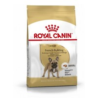 Royal Canin French Bulldog Adult big image