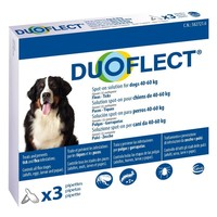Duoflect for Extra Large Dogs big image