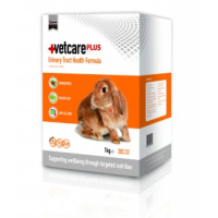 Vetcare Plus Urinary Tract Health Formula 1Kg big image