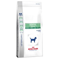 Royal Canin Dental Special Dry Food for Small Dogs big image