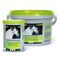 Equistro Secreta Pro Max Granules for Horses big image