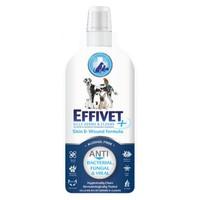 Effivet Skin and Wound Formula 250ml big image