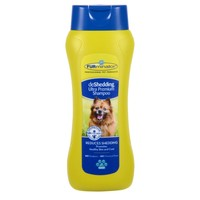 Furminator deShedding Ultra Premium Shampoo 473ml big image