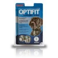 Company of Animals Halti OptiFit Headcollar big image