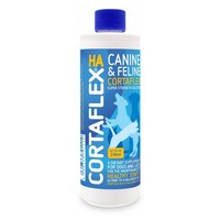Cortaflex HA Solution for Cats and Dogs 236ml big image
