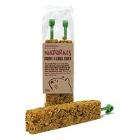Rosewood Naturals Carrot and Fennel Sticks 120g big image