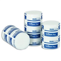 Soffban Plus Padding Bandages (12 Pack) big image