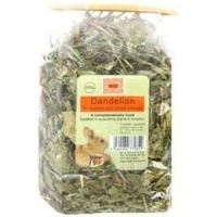 Burns Whole Dandelion for Small Animals 100g big image