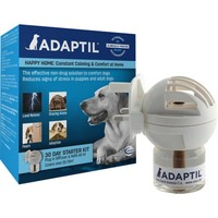 Adaptil Diffuser 30 Day Starter Kit big image
