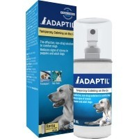 Adaptil Spray (Dog Appeasing Pheromone DAP Spray) big image