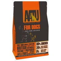 AATU Adult Dog Dry Food (Chicken) big image