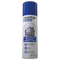 Frontline HomeGard Household Flea Spray 500ml big image
