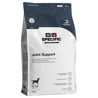 Specific Joint Support Dry Dog Food 4Kg big image