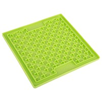 LickiMat Buddy Treat Mat big image