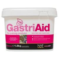 NAF GastriAid for Horses 1.8kg big image