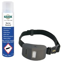 Petsafe SBC-10 Spray Bark Control Collar big image