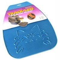 Van Ness Trackless Cat Litter Mat LM1 big image