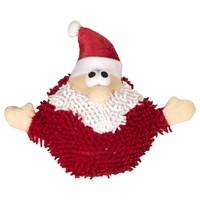 Good Boy Pawsley Christmas Moppy Balls (Penguin) big image
