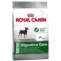 Royal Canin Mini Sensible big image