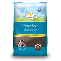 Walter Harrison's Nyger Seed 2kg big image