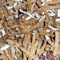 PetUK Eco-Bedding 3.2kg big image