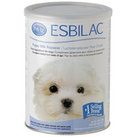Esbilac Puppy Milk Powder 790g big image