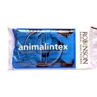 Animalintex Poultice Dressing big image