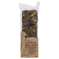 Rosewood Naturals Cornflower and Daisy Sticks 140g big image
