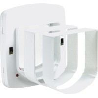 Staywell Petsafe Tunnel Extension 310 White big image