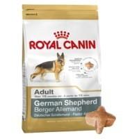 Royal Canin German Shepherd Adult big image