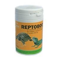 Reptoboost 100g big image