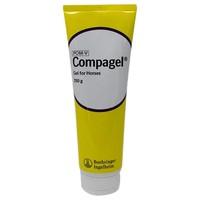 Compagel Gel for Horses 250g big image