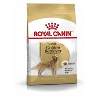 Royal Canin Golden Retriever Adult 12kg big image